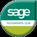 SageAccountantsClub member